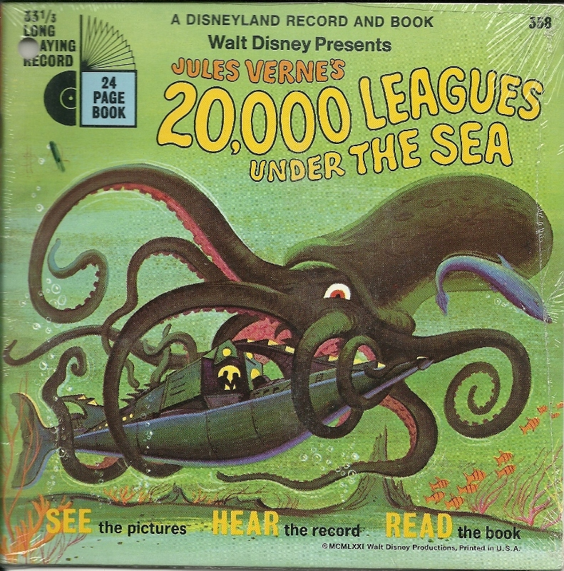 20000_leagues_under_the_sea_book_and_record