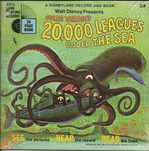20000_leagues_under_the_sea_book_and_record_thumb200