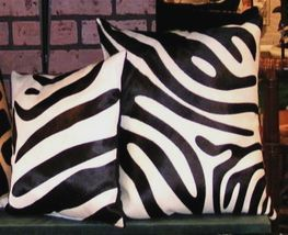 Zebra_print_b_w_cowhide_pillows2_2__35450_thumb200