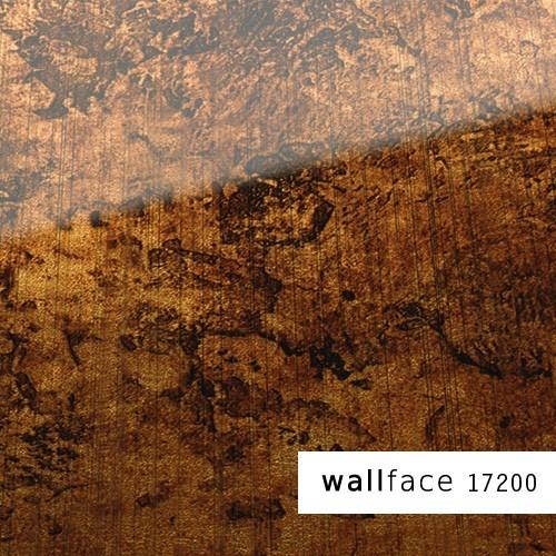 Decorative Wall Plates Nz : Sample wall panel wallface s sheet interior decor