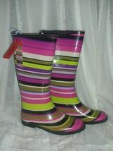 Missoni_for_target-girls-magenta_strips-rainboots__4__thumb200