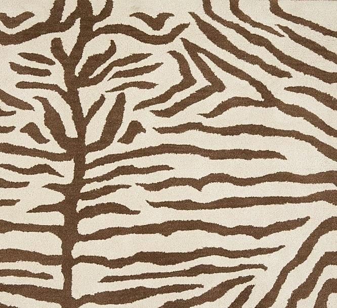 Zebra_rug