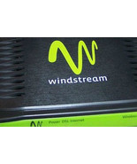 telephone and cable modem wiring diagram windstream modem wiring diagram