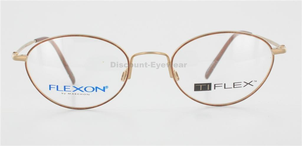 03ad27757f8 Flexon Sunglasses Polarized