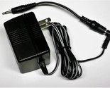 moog rogue taurus ii 2 replacement ac adapter power supply. Black Bedroom Furniture Sets. Home Design Ideas