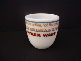 Pyrex_cup_b_thumb200