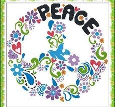 Peace_thumb200