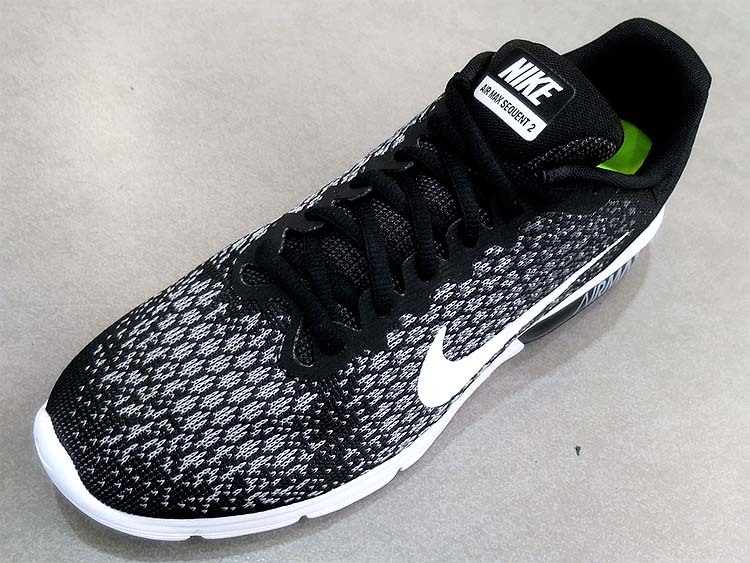0c1a82ab68a ... inexpensive nike air max sequent 2 852461 005 mens and 50 similar items  2be79 fd061