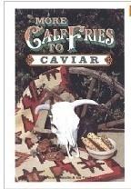 Calffries