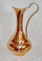 Copper_pitcher_urn__1__thumb200