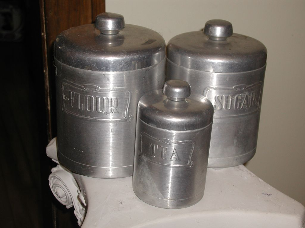 20080914canisterset