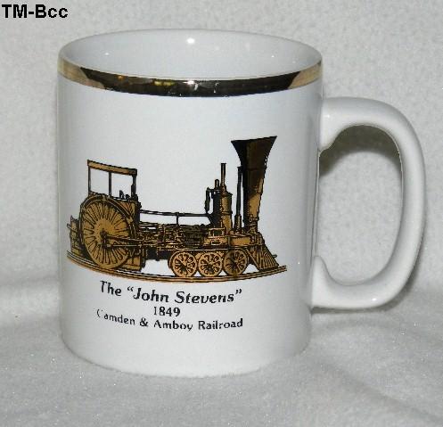 Tm-bcc_john_stevens_train_mug