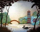 W6031m_japanese_pagoda_thumb155_crop