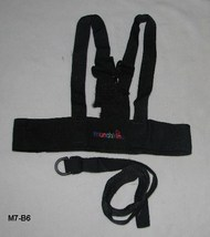 M7-b6__child_harness_thumb200