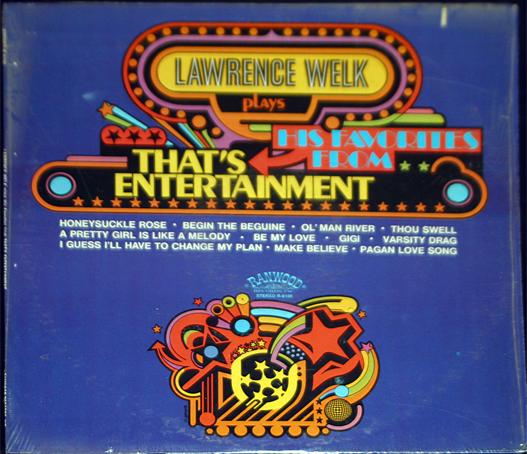 Lawrence_welk__thats_entertainment___cover