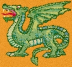 Dragon_thumb200