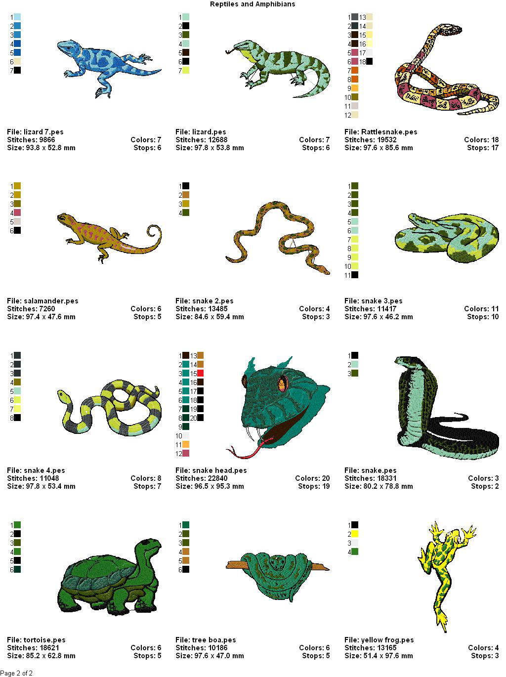 Frogs Chart Printable Related Keywords - Frogs Chart ...