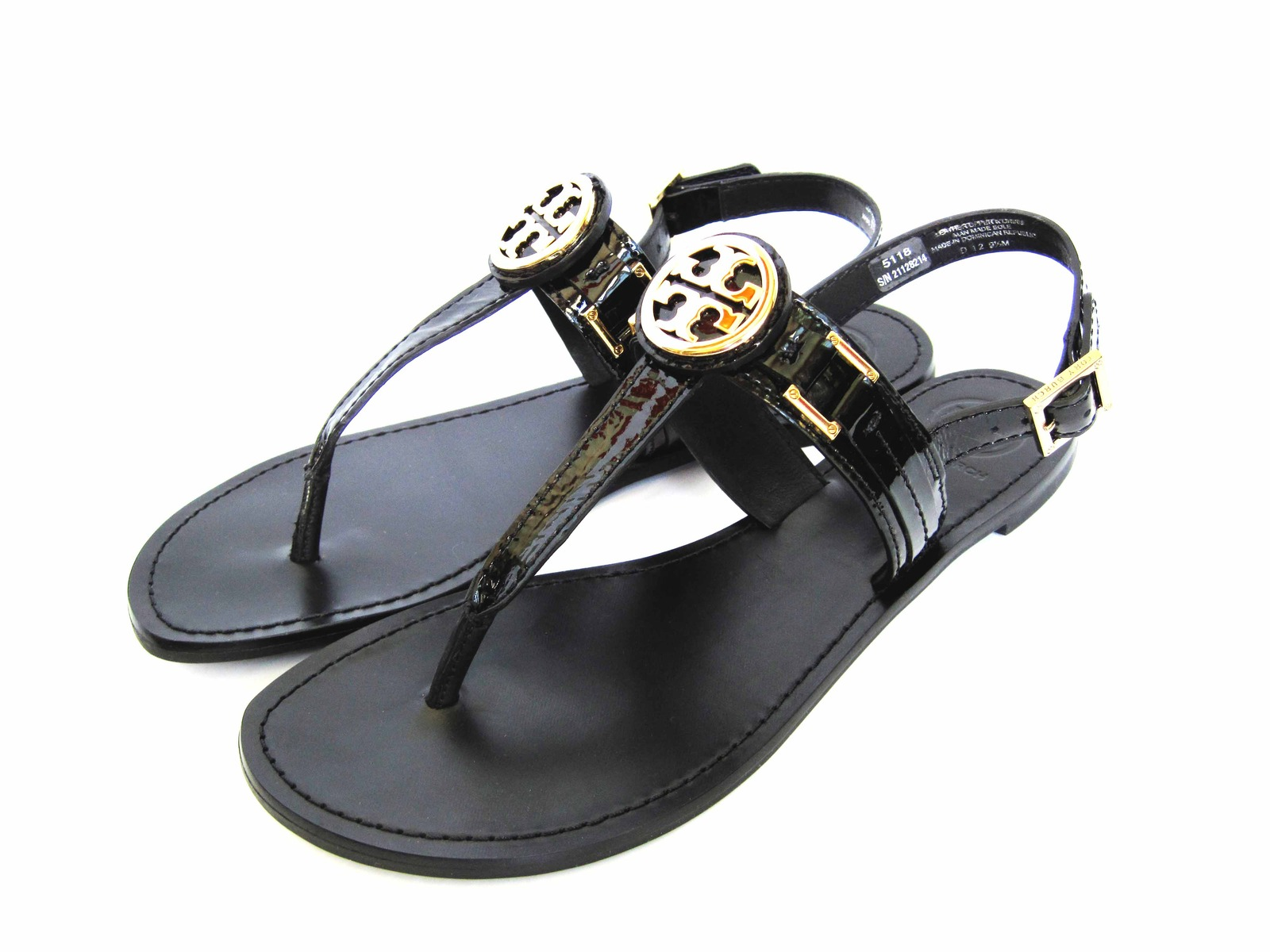 Tory Burch Flip Flops Amazon