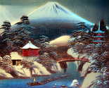 152686_winter_scene_at_mt_fugi_thumb155_crop