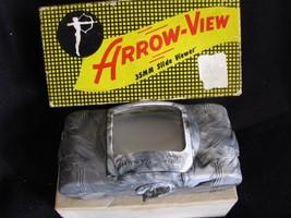 Arrow1_thumb200