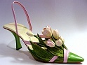 Treasured_tulip-bc