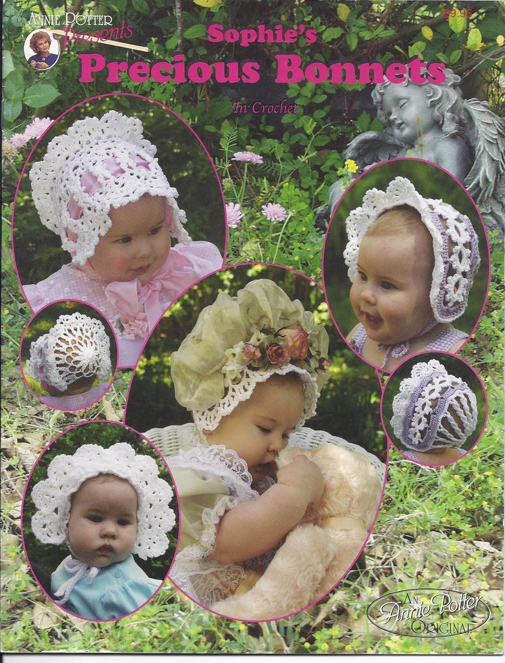 Crochet_pattern_543