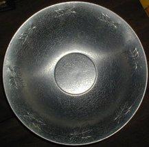 Wb_aluminum_bowl1_thumb200