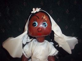 Wedding_doll_thumb200