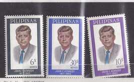 Stamps_jfk_thumb200