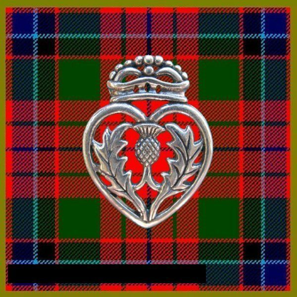 A Bonnie Lass On Pinterest Celtic Celtic Goddess And