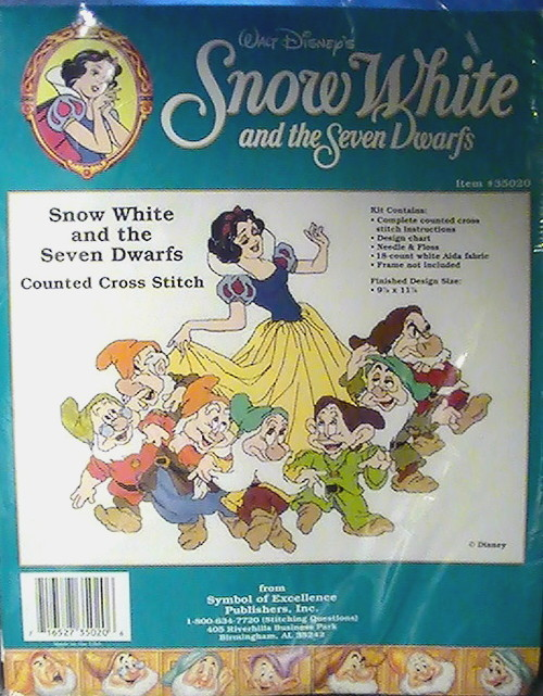 Counted_cross_stitch__disney_snow_white_seven_dwarfs_35020_006