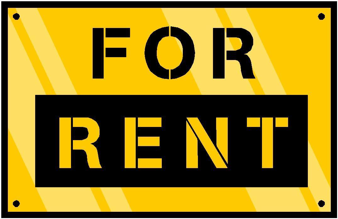 For_rent_sign_big