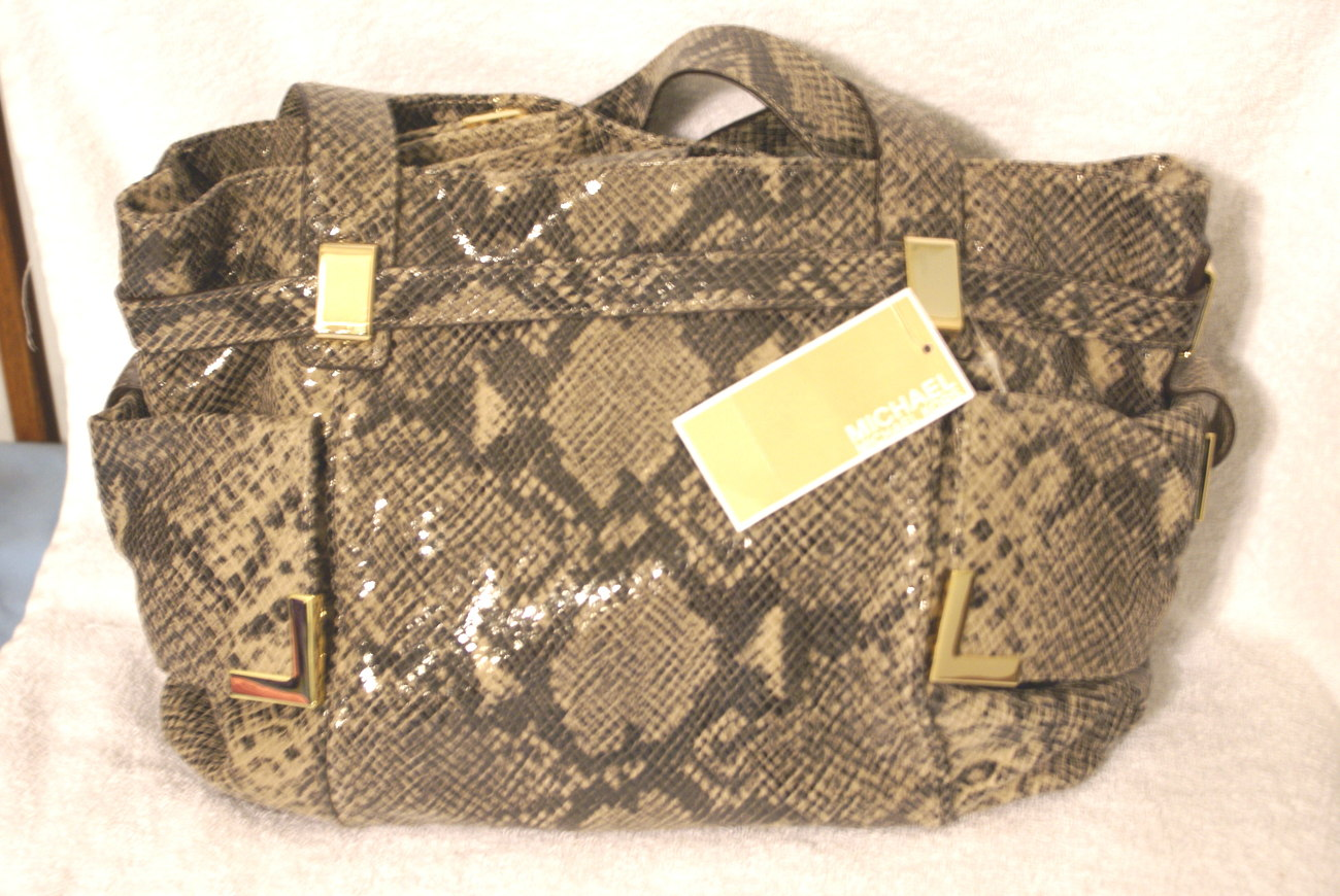 Michael_kors_lizard_bag