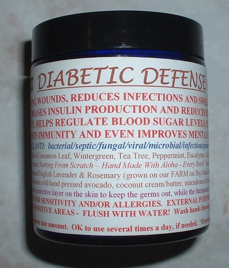 Diabeticdefense4oz.