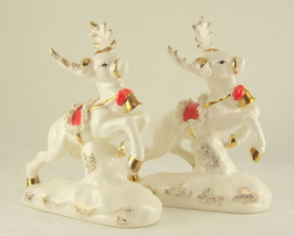 Napco_reindeer_figurines_2_thumb200