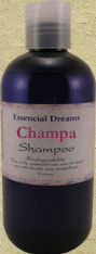 Champa Shampoo Bonanza