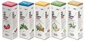Gc-mi-paste-plus-10-tube-assorted-pack-40g-each