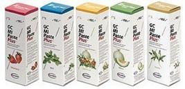 Gc-mi-paste-plus-10-tube-assorted-pack-40g-each_thumb200