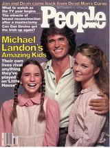Vintage_people_magazine_michael_landon_s_amazing_kids_september_11_1978_thumb200