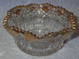 Pattern_glass_bowl1_thumb200