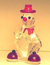 Crystal_clown_with_red_feet___hat_thumb200