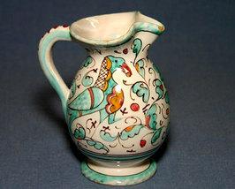 Vase-italy-01_thumb200