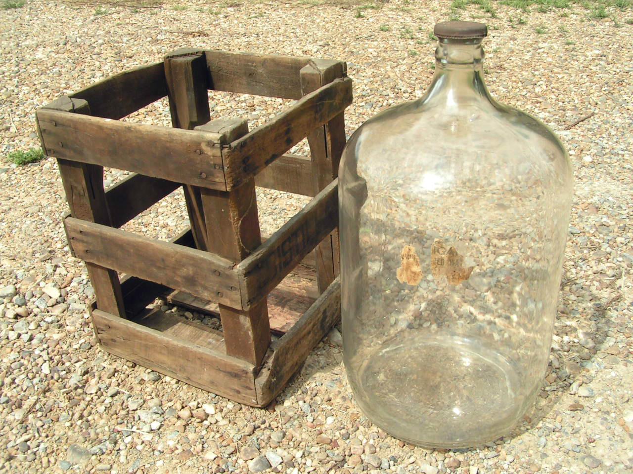 Antique_distillata_water_jug