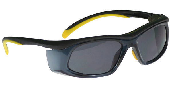 safety eyewear for glasses wearers page 3 lawnsite