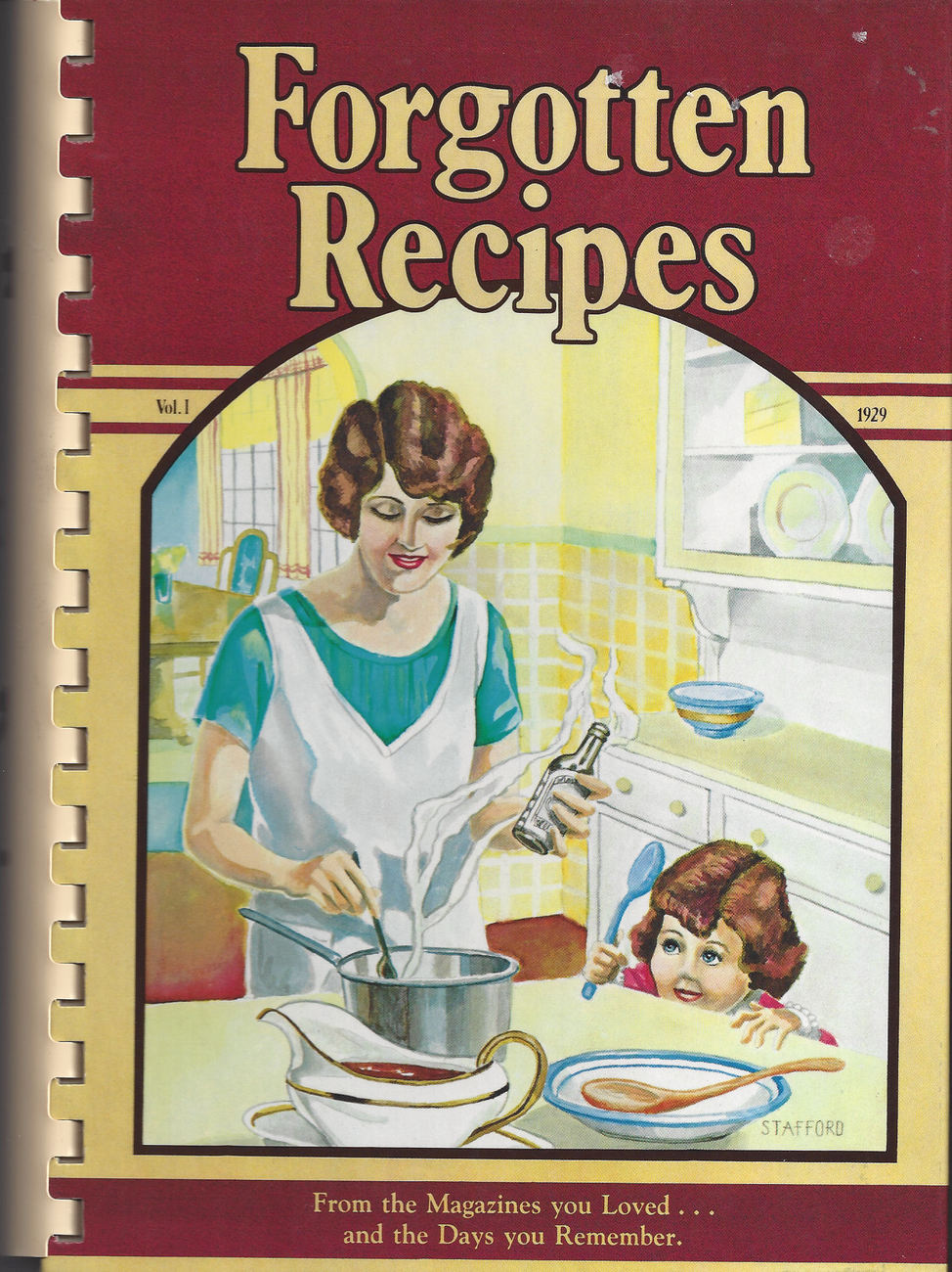 Forgotten_recipes