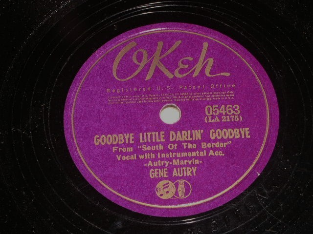 Gene_autry-_goodby_little_darlin__goodbye