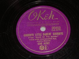 Gene_autry-_goodby_little_darlin__goodbye_thumb200