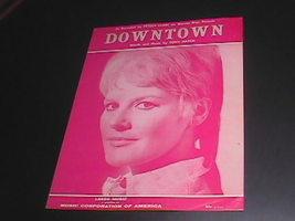 Sheet_music_petula_clark_downtown_pink_01_thumb200