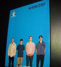 Sheet_music_weezer_song_book_01_thumb200