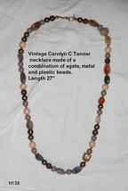 N138tanner_necklace_thumb200